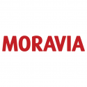 Moravia_Worldwide_Logo